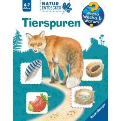 WWW Natur-Entdecker -...