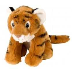 Tiger Baby 20 cm