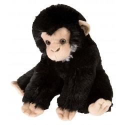 Schimpanse Baby 20 cm
