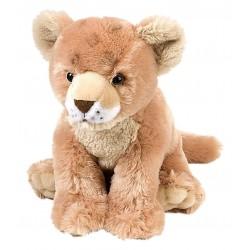 Löwe Baby 30 cm