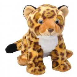 Jaguar 30 cm