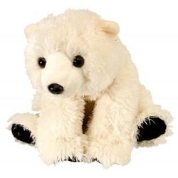 Eisbär Baby 30 cm