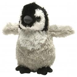 Pinguin Baby 18 cm