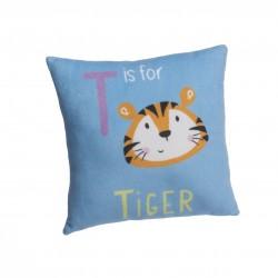 Kissen Tiger