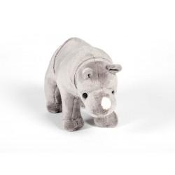 Nashorn-Baby Amiri