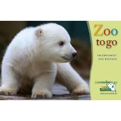 Zooführer Rostock
