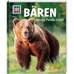 WIW Bären