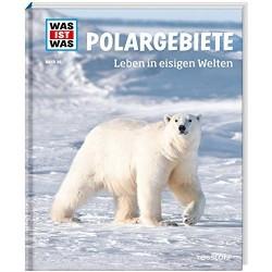 WIW Polargebiete