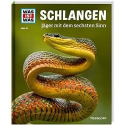 WIW Schlangen