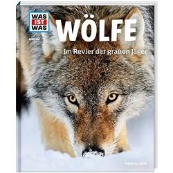 WIW Wölfe