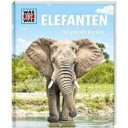 WIW Elefanten