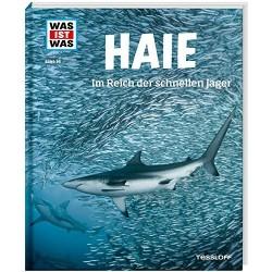 WIW Haie