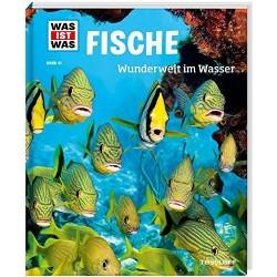 WIW Fische