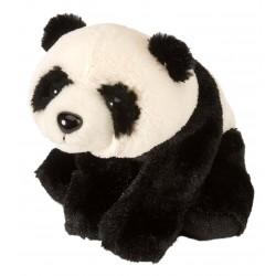 Panda Baby mittel