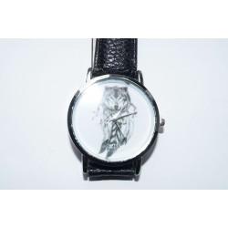 Armbanduhr Wolf