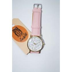 Armbanduhr Einhörner