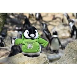 """Pinguin """"Allwi"""""""
