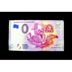 Euro Schein (ACCB)...