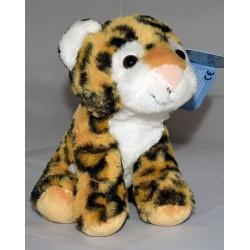 Plüsch-Gepard