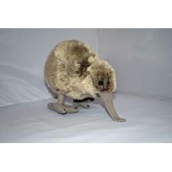 Plüsch-Kiwi