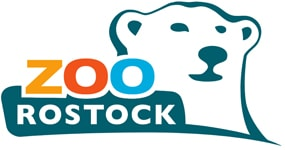 ZooRostock